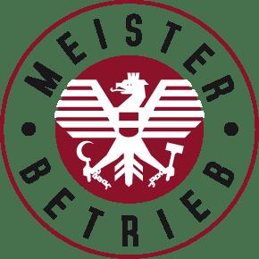 Gutesiegel_Meisterbetrieb