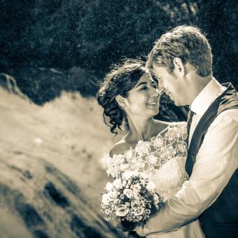 Hochzeit Lena & Andreas ★★★★★
