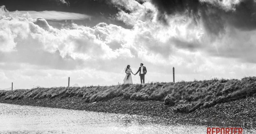 Hochzeit Leogang - Sandra & Fabian