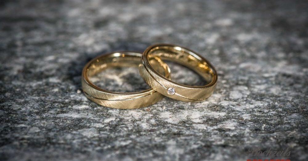 Hochzeit Lisa Alm Flachau  - Lisa & Georg