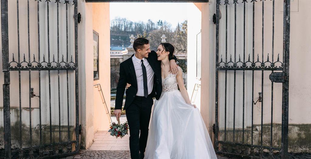 Meisterklasse Fotografie Salzburg - Hochzeitsworkshop
