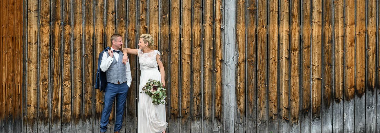 Hochzeit Mondsee - Eva & Christian